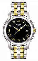Часы Tissot T031.410.22.053.00