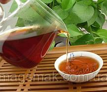 Чай ПУЭР, 20 лет, провинция Юньнань, 250 г, фото 2
