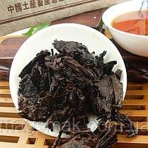 Чай ПУЭР, 20 лет, провинция Юньнань, 250 г, фото 3