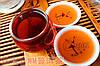 Чай ПУЭР, 20 лет, провинция Юньнань, 250 г, фото 6