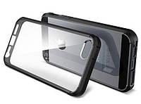 Чехлы для iPhone 5, 5s, 6s, 7
