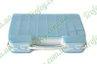 Коробка рыболовная двухсторонняя Aquatech 2546