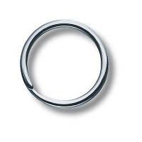 Кольцо для ключей 3 см. Victorinox 4.1840