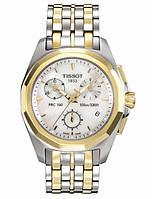 Часы Tissot T008.217.22.111.00