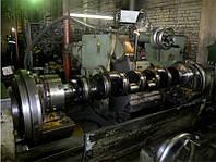 Капитальный ремонт дизельных двигателей Deutz, Perkins, Cummins, CAT, Liebherr, Yanmar, Kubota