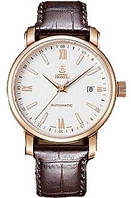 Часы Ernest Borel Borel GG-5310-4529BR
