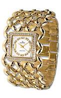 Часы Haurex H-AMNESIA XY316DW1