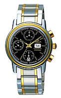 Часы Appella AM-1007-2004