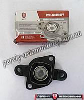 Обойма шаровой опоры рычага КПП ВАЗ 2110 (БРТ)