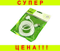 Кабель Belkin USB iphone ipad 4