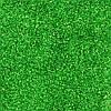 Картон с глиттером (блестками) Салатовый 20x30 см А4