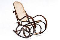 Кресло-качалка RONDO, фото 1