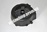 125/150 сс -  пластик генератора GY6