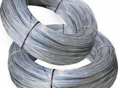 Порошковая наплавочная проволока Н580 2.0мм(в бухтах)