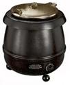 Супница PD-9847-08