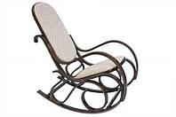 Кресло-качалка MILANO, фото 1