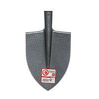 Лопата штыковая 0,9 кг Intertool FT-2001