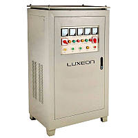 Стабилизатор напряжения Luxeon A3S-70