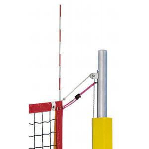 Антенны для волейбольных сеток