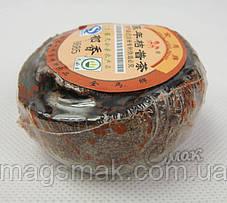 Чай ПУЭР в кожуре мандарина , фото 2