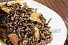 Чай ПУЭР в кожуре мандарина , фото 3