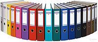 Ведення технічної документації Шпола