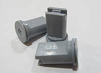 """Распылитель компактный инжекторный 06 серый """"ММАТ""""."""