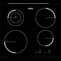 Індукційна варильна поверхня ZANUSSI ZEI 5680 FB