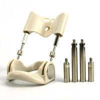 ProExtender - экстендер для увеличения размера пениса (4 штанги)