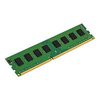 Модуль памяти для компьютера DDR3 8GB 1600 MHz Kingston (KCP3L16ND8/8)