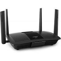 Маршрутизатор Wi-Fi LinkSys EA8500