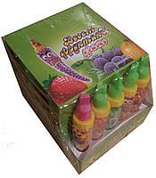 Драже фруктовое Веселые Фруктики