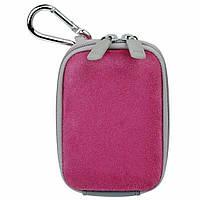 Фото-сумка T'nB Smoothy Pink XS (DCC10PK)