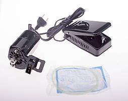 Электропривод для швейной машины 150W