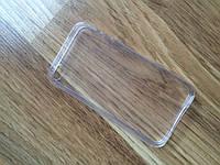 Силиконовый чехол на айфон 4 4s apple iphone защита