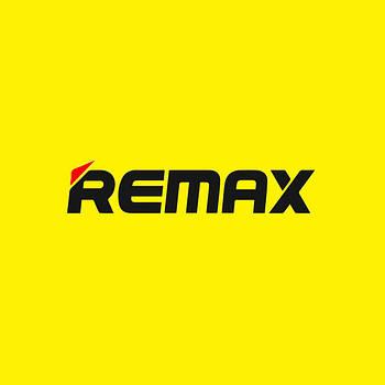Универсальные зарядные устройства Power Bank Remax