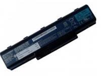 Аккумулятор для ноутбука Acer NV52 NV53 NV78 NV54 NV56 NV58