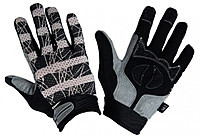 Перчатки In Motion NC-1347-2010 сер. S