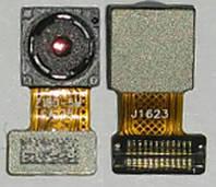 Камера для Meizu m3S mini (Z180-5M CA175) фронтальная