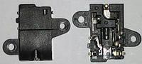Hands-free connector Mezu M3S mini
