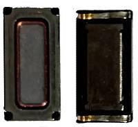 Динамик (спикер) Asus ZenFone  Xiaomi Mi2, Mi2S, Mi3 12х6х2,5мм