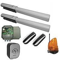 Комплект привода для распашных ворот SW-3000 KIT Doorhan