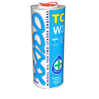 XADO Atomic Oil TC W3 - 1л.