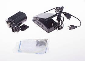 Электропривод для швейной машинки 100W Sandeep