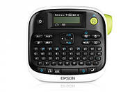 Принтер Epson LabelWorks LW-300