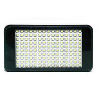 Вспышка PowerPlant Накамерный свет LED VL011-120 (LED1120)