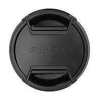 Крышка объектива Fujifilm FLCP-72 II (16451706)