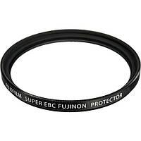 Светофильтр Fujifilm PRF-67 (16429612)