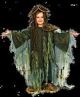 Детский карнавальный костюм ВОДЯНОЙ код 441