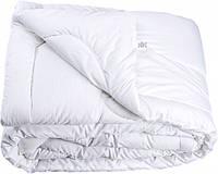 Одеяло Руно Силикон 172x205 Белое (316.52.СЛУ)